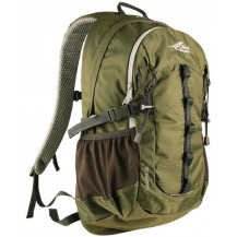 First Ascent Sparta Hiking Backpack