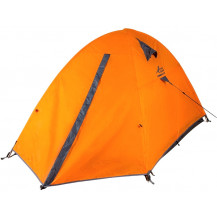 First Ascent Starlight II Tent - 2 Person