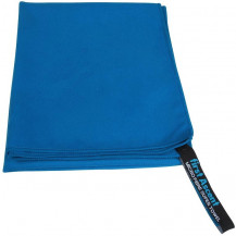 First Ascent Supertowel Towel - Blue