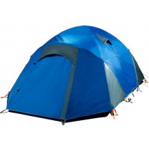 First Ascent Eclipse Tent - 3 Person