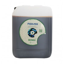 BioBizz Fish-Mix 5L