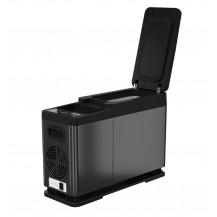Flex CF8 Vehicle Center Console Fridge-Freezer