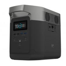 Flexopower Ecoflow Delta 1300 Portable Power Station - 1260Wh