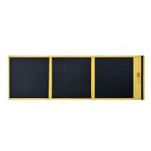 Flexopower Namib Foldable Solar Panel - 150W