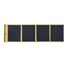 Flexopower Namib Foldable Solar Panel - 240W