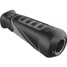 AGM Asp TM25-384 Short Range Thermal Imaging Monocular - 384x288 (50 Hz), 25 mm Lens