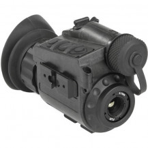 FLIR Breach PTQ136 320x256 60Hz Thermal Monocular