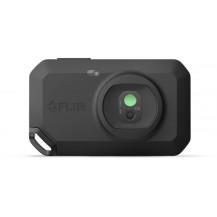 FLIR C5 Compact Thermal Camera