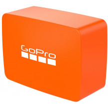 GoPro Floaty - Accessory Flotation Device