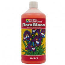 General Hydroponics FloraBloom - 500ml