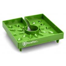"""Floraflex FloraCap 2.0 Irrigation System - 6"""", Square"""