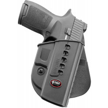 Fobus 320C ND Paddle Holster
