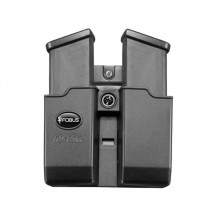 Fobus 6945 Double Mag Pouch