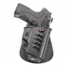 Fobus BRS Roto-Paddle Holster