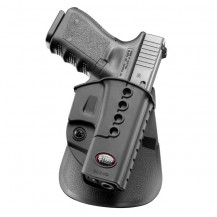 Fobus GL-2-ND Ankle Holster