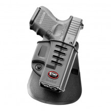Fobus GL26ND Paddle Holster