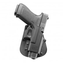 Fobus GL4 Roto-Paddle Holster