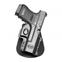 Fobus GL36 Roto-Paddle Holster