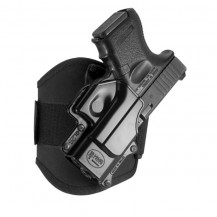 Fobus GL 26 Right Handed Ankle Holster