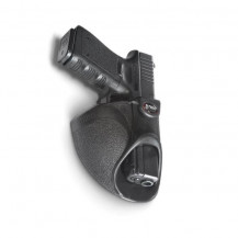 Fobus Glock GLC In waistband Holster