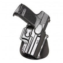 Fobus HK1 Roto-Paddle Holster