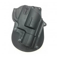Fobus JSW-3 Paddle Holster
