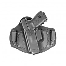 Fobus Left Handed Universal In Waistband Holster - Medium