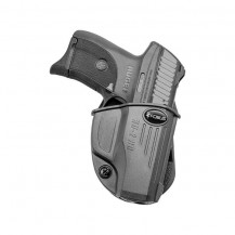 Fobus RU2ND Paddle Holster