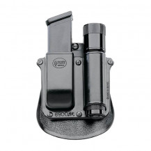 Fobus SF6900 Magazine Pouch