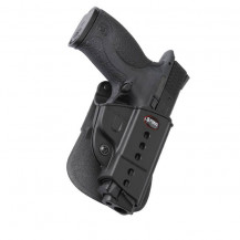Fobus SWMP Paddle Holster