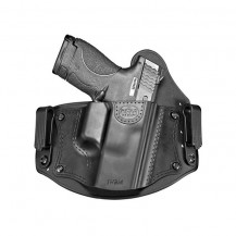 Fobus Universal Combat Cut In Waistband Holster - Medium