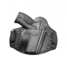 Fobus Universal In Waistband Holster - Large