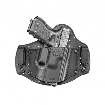 Fobus Universal In Waistband Holster - Medium