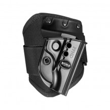 Fobus Walther PPK Ankle Holster
