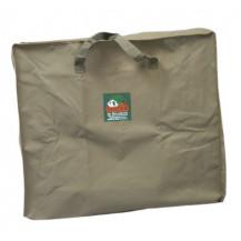 Tentco Fold Up Mattress Bag