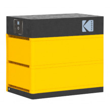 Kodak Force L1 Li-Ion Battery - 7.10kWh