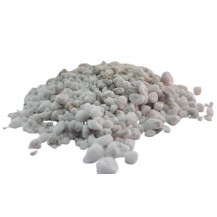 Forest Roots Perlite - 100L