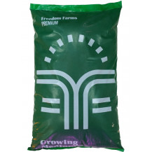 Freedom Farms Seedling Starter Growing Medium - 15L