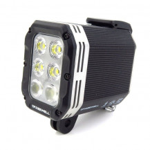 Freewell Underwater Light - 40M/1000 Lumens