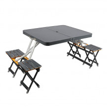 Oztrail Picnic Table