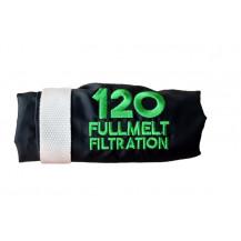 FullMelt Filtration Hash Bag - 120