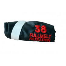 FullMelt Filtration Hash Bag - 38 microns