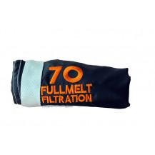 FullMelt Filtration Hash Bag - 70 microns