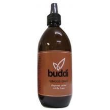Buddi Fungus Gnats Spray - 500ml