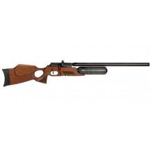FX Airguns Crown MKII Air Rifle - 5.5mm, Walnut