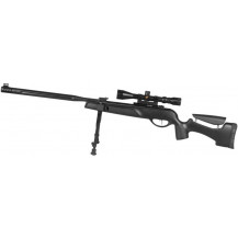 Gamo HP Mi-Maxxim IGT Air Rifle - 5.5mm