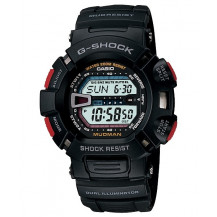 CasioG-Shock G-9000-1VDR Men's Watch