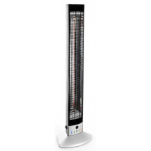 Warmcatcher Gaea Standing Infrared Heater