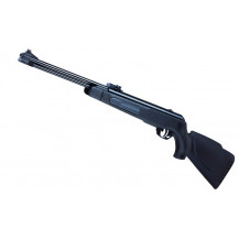 Gamo Big Cat CF 4.5mm Air Rifle