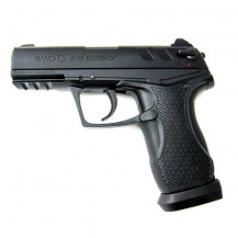 Gamo Air Pistol C-15 Blowback - 4.5mm